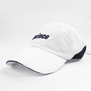 Genuine Prince Prince tennis Hat PHT9003
