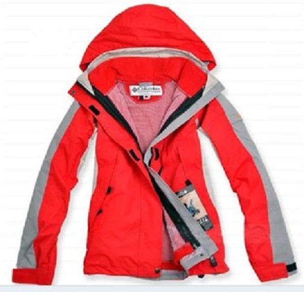 куртка ACME Полиэстер Gore-Tex