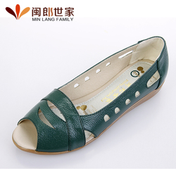 size 40 41 42 summer fashion lady ladies women shoes sandals