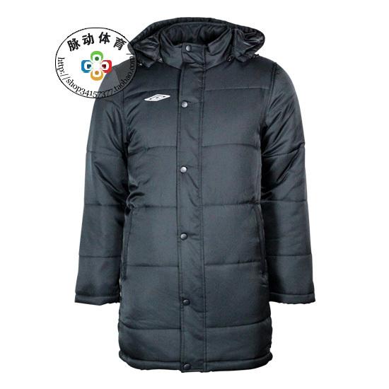 Куртка, Спортивный костюм UMBRO 107947026 699