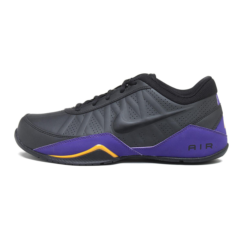 баскетбольные кроссовки Nike 488102. Air 2012 004 Весной 2012 года Для мужчин Другой материал