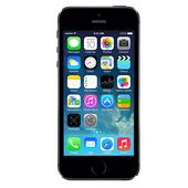 Apple/苹果 iPhone 5s