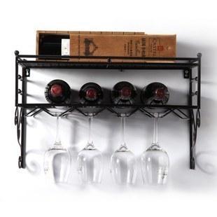 подставка для бутылок Кованого железа Вино стойки, винные шкафы, винные стеллажи, кованого железа Вино стойки, идиллический винный стойка и бросился четыре diamond горячие