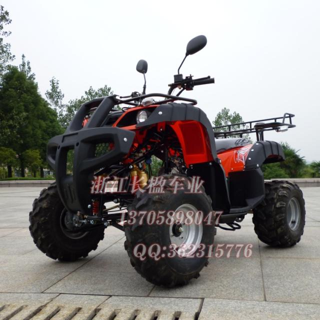 Мотоцикл OTHER  ATV 110CC