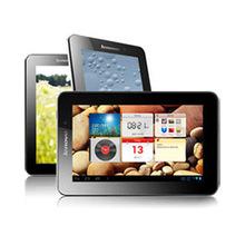 最新购买朋友联想乐Pad A2107(4G)怎么样评价情况