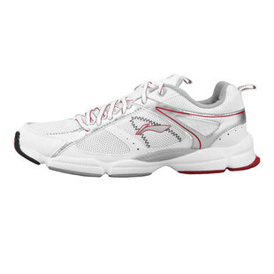 Li Ning/LINING comprehensive training series men's multi-sport shoes AEBF011-2