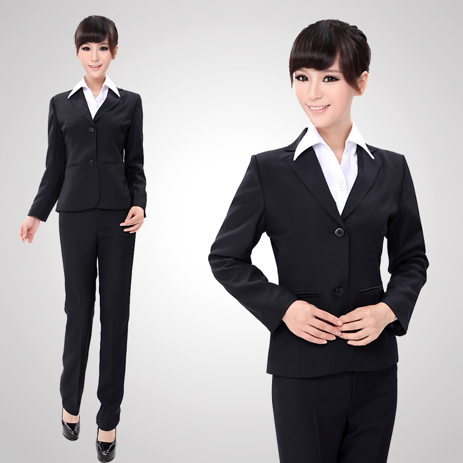 Hotel Uniforms Philippines Hotel Manager Uniforms