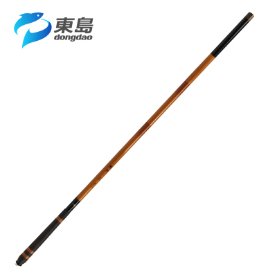 East Island Taiwan fishing rod blade superhard carbon ultralight fishing rod fishing rods fishing tackle fishing rod hand pole