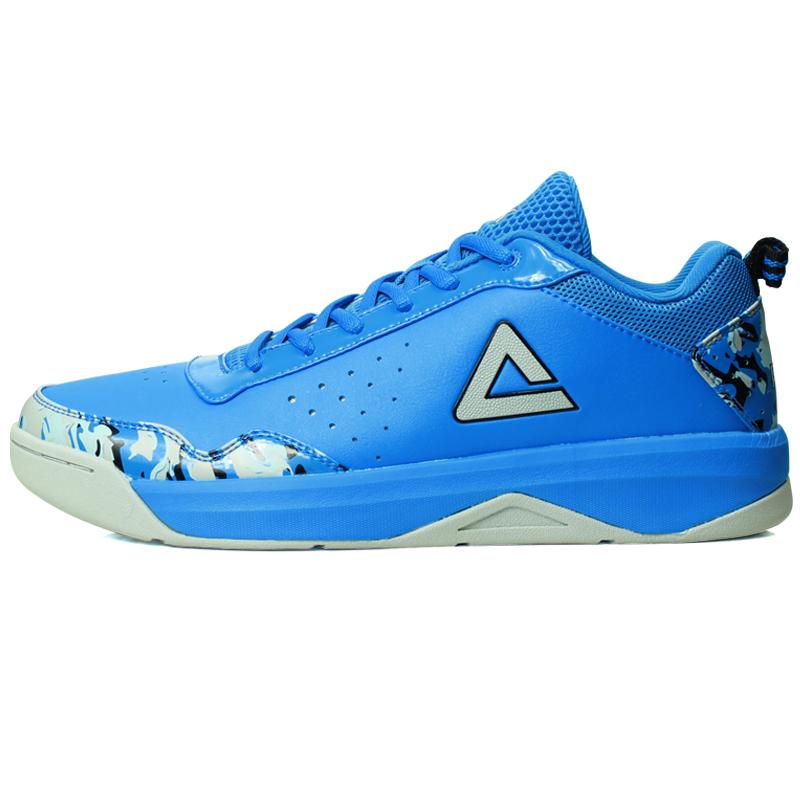 баскетбольные кроссовки Peak 2014 TP9 E32031A