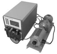 24V 3.8A步进电机机组套件EL-DSPMCK-II-BJ 配2407 【北航博士店