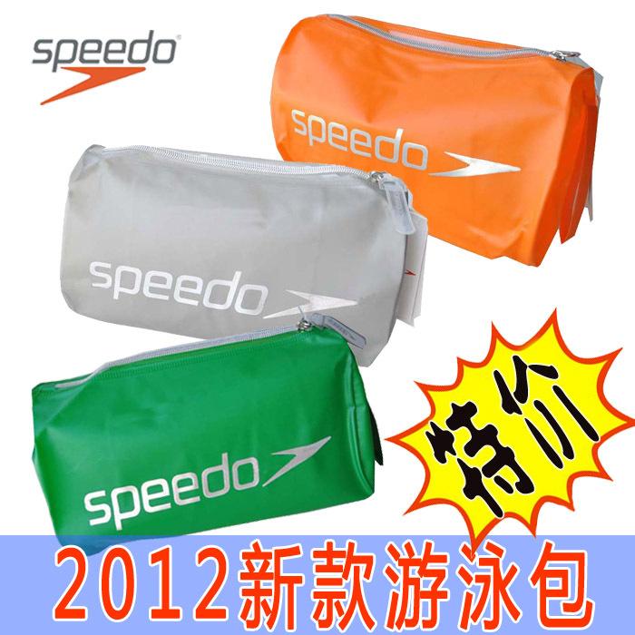 спортивная сумка для плавания Speedo 26101125