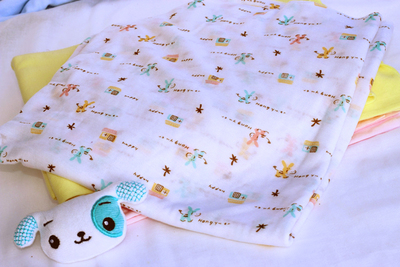 Adorable baby shock Tencel fabric color super cool summer grade fabrics silky soft thin semipermeable 1.8 meters wide