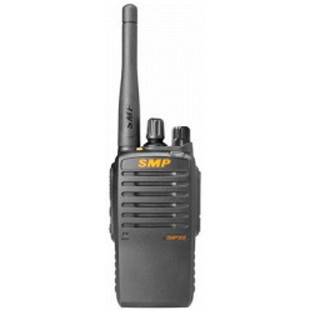 SMP-308 walkie-talkie business walkie-talkie, Motorola genuine original