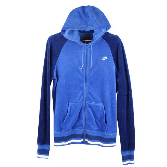 Спортивная куртка Nike dk383707/404 360 360 360 383707-404 Женские Для спорта и отдыха Логотип бренда