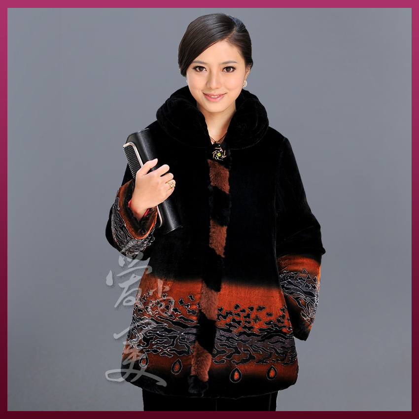Магазины женской зимней одежды с доставкой