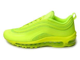 Кроссовки Nike 518160/441518160 2012 518160-441-770 Мужские Зима 2012 Сетка