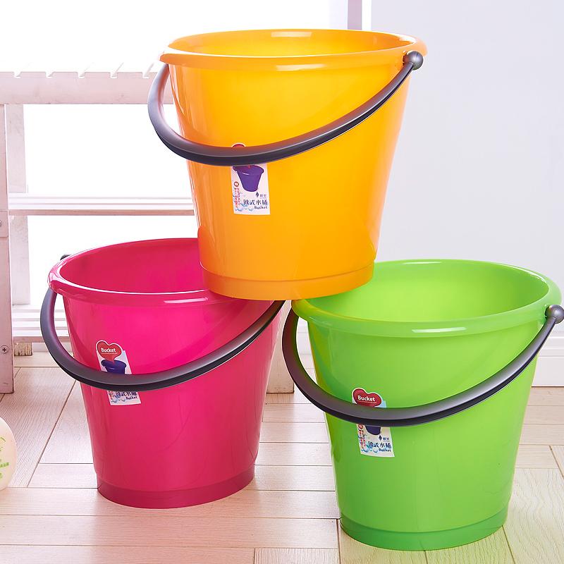 塑料水桶图片大全 卧式塑料水桶图片大全 Pp塑料水桶图片大全 塑料化工水桶图片大全 大型塑料水桶 家用塑料水桶图片大全
