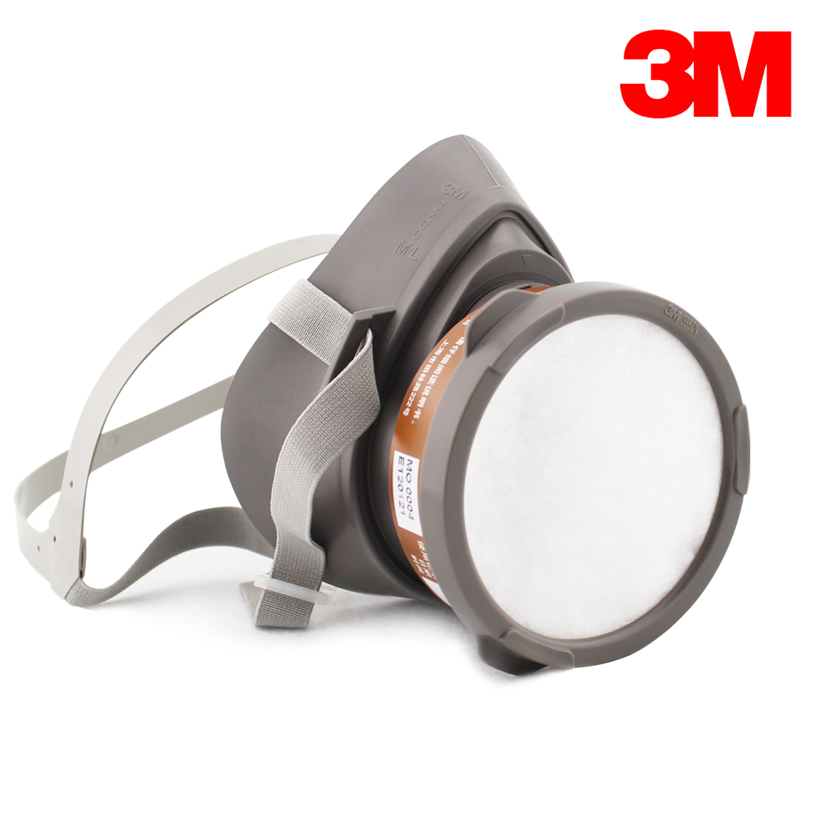 3m mask for paint
