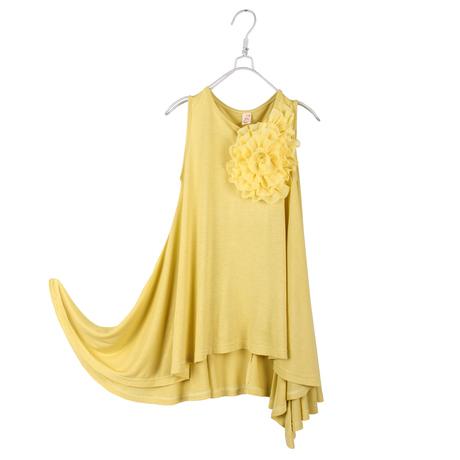 Цвет: Желтый (ограниченное количество, первый пришел первый обслужен)
