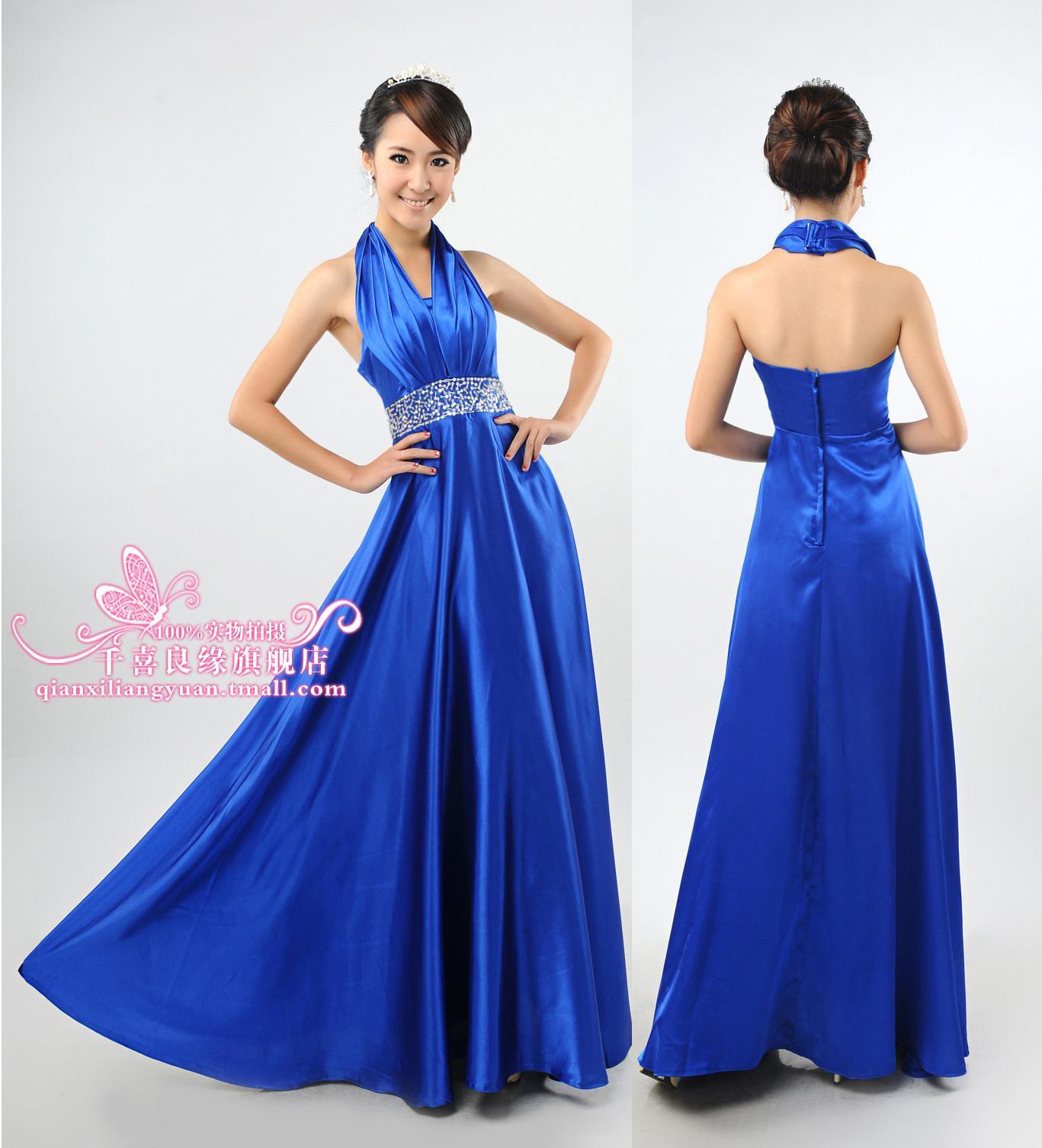 Купить Платье В Краснодаре Недорого Цены И Фото Адреса