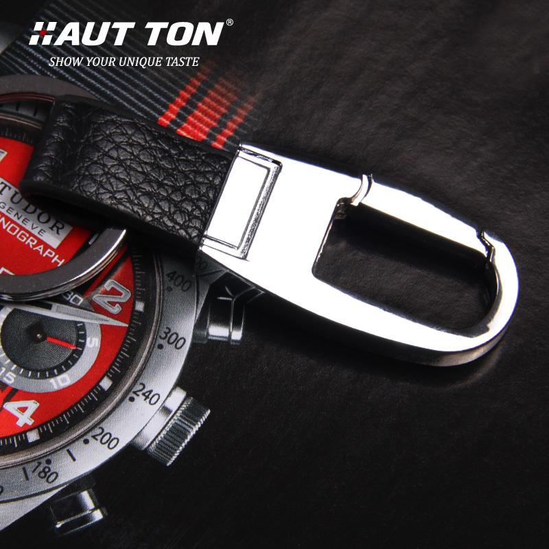 Брелок Haut Ton HT/pj04