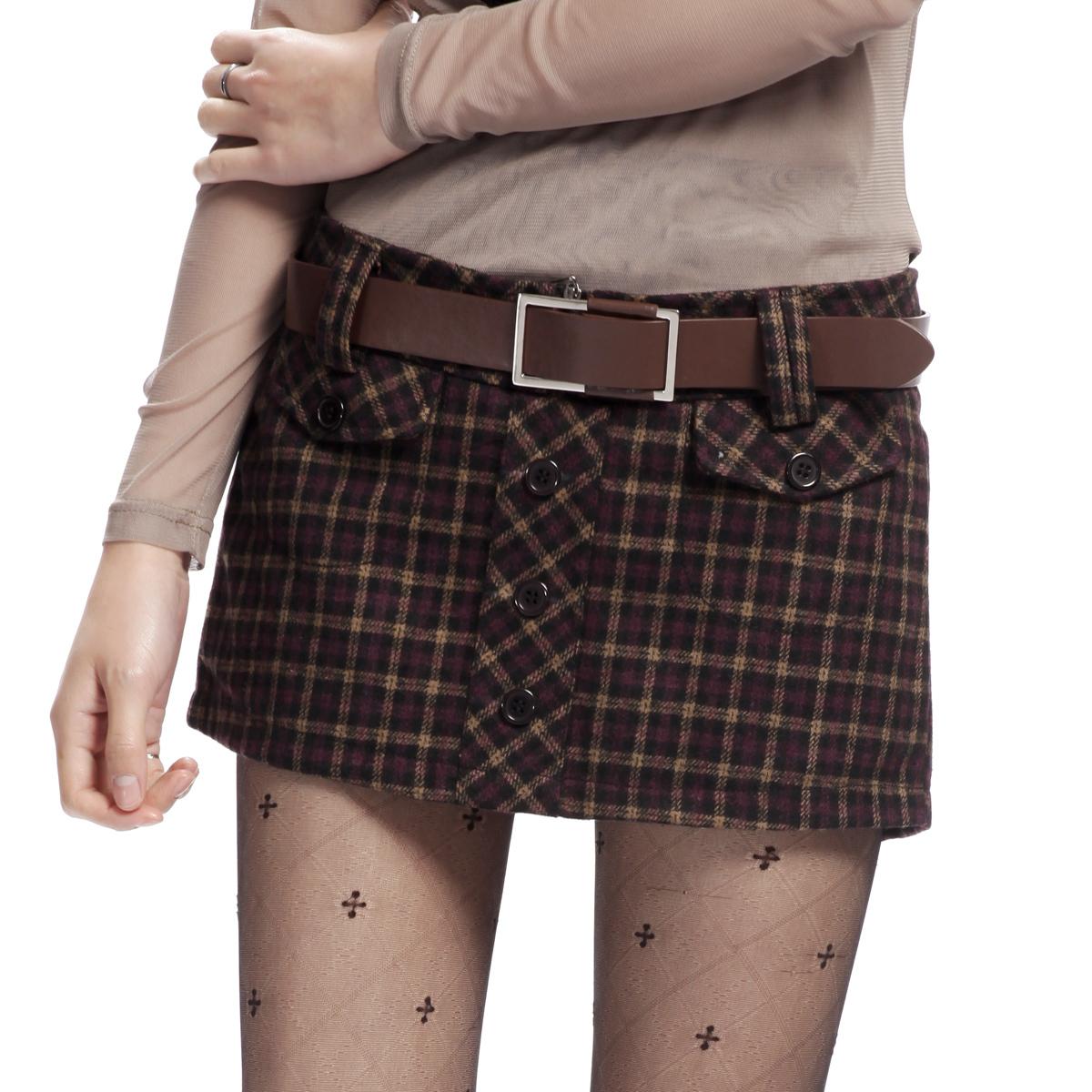 Женские брюки Water Motoko SYZ/06B SYZ Шорты, мини-шорты Другая форма брюк