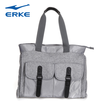 Genuine erke Erke Chinese man bag sports bag bag new casual bag fashion men satchel