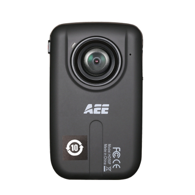 AEE HD50 HD sports camera remote video cameras covering digital mini camera cycle