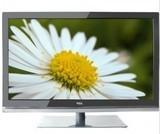 tcl l42f2200b 42寸led液晶电视 usb 视频播放 联