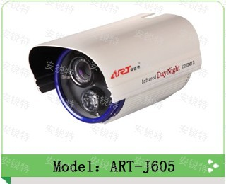 DVR-карта An SinoServices  ART-J605S/WS 420 480 600