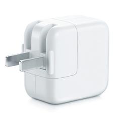 Apple зарядное устройство Apple Ipad Iphone3/4gs/ipad1/2/10