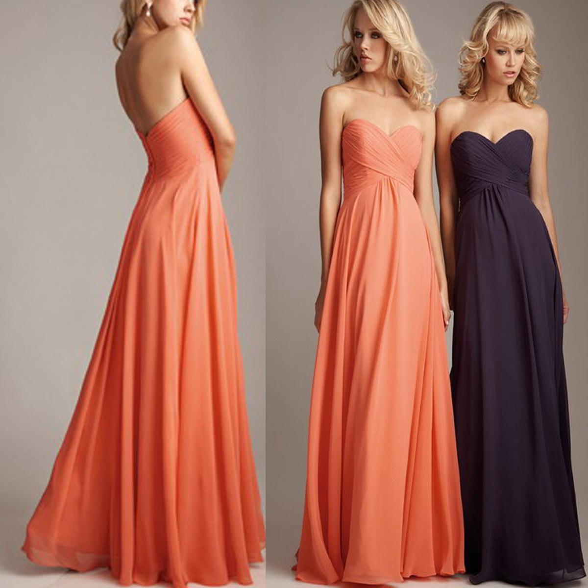 Вечернее платье Pure beauty CLF/8605 Pure beauty