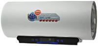 史麦斯25L双模电热水器3C认证5道防漏电保护豪华触摸面板特价促销