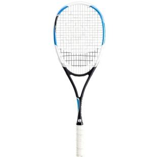 Decathlon squash professional all-round (single install) ARTENGO 900 p SQUASH