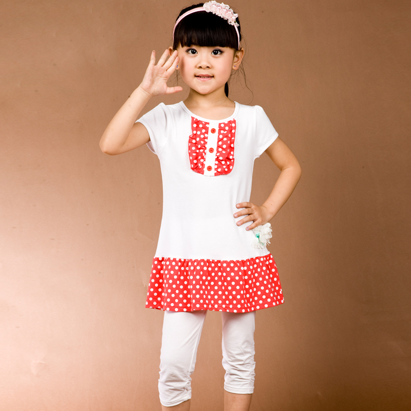 Not just for baby girl anymore, Mud Pie makes outfits and the accessories that go Customer Support · Hair Accessories · Best Sellers · Special Price.