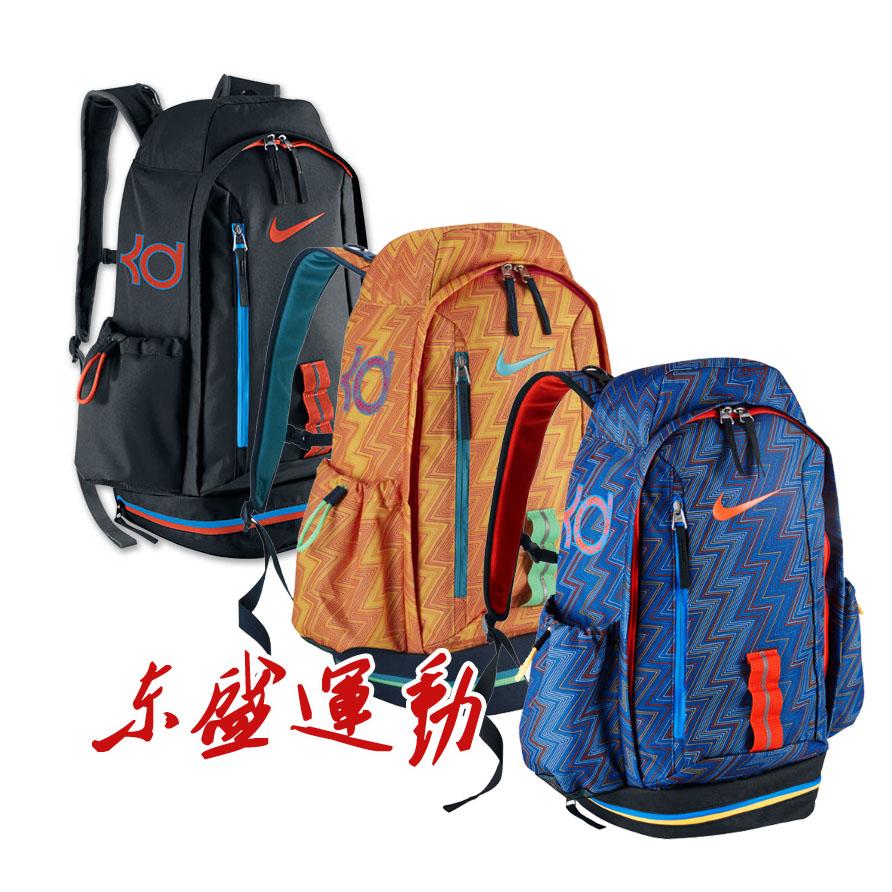 Туристический рюкзак ba4715 206 NIKE KD FAST BREAK BACKPACK BA4715 ... 707b44cb7a