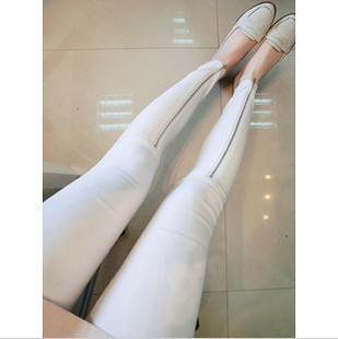 Леггинсы   Legging