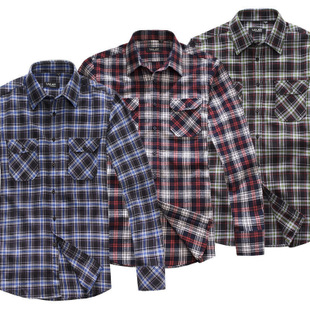 2011年流行衬衫 2011流行什么衬衫 2011年新款男/女士衬衫 2011年衬衫春装新款 - yoyotaobao - 一起一起