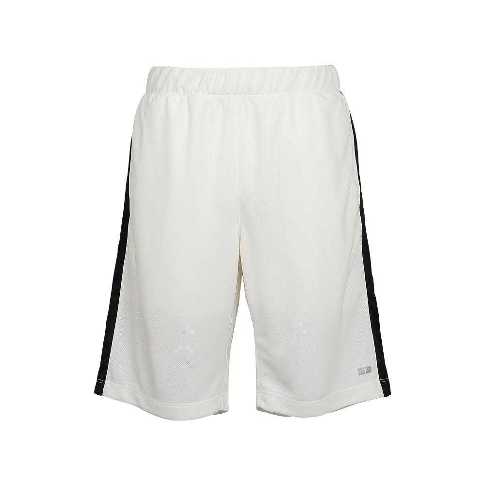 Повседневные брюки Uniqlo uq071678000 )A Прямой