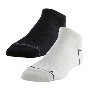 Decathlon basketball professional basketball socks socks, sport socks KIPSTA INSOCKS LOW