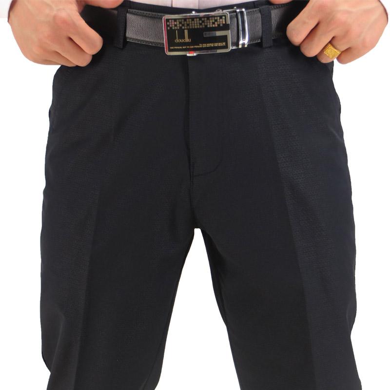 宽松背带裤夏长