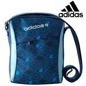 Сумка 2012 Adidas Bao Для молодых мужчин Сумка через плечо Однотонный цвет Нейлон