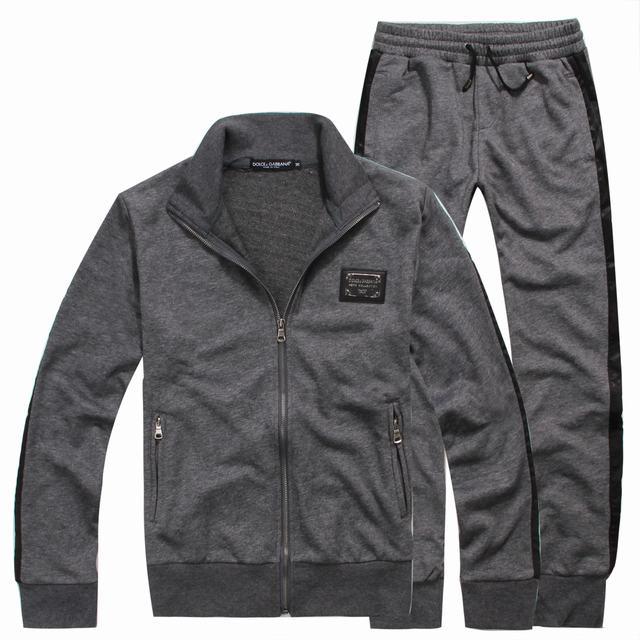Спортивный костюм American and European brands 33 Mr 1986 Man Casual Suits Для мужчин Длинные рукава (рукава ≧ 58см) Разные Брюки ( длинные ) Эмблемы