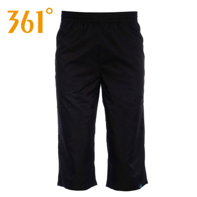 Fengting warehouse - 361 degree summer new men's shorts pant trousers in trousers 651411403