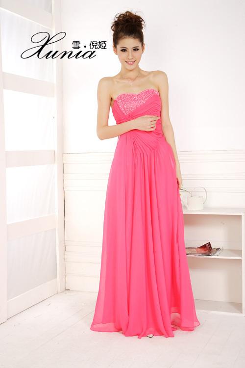 Свадебное платье MF/837 Другие материалы Другой тип