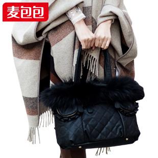 淘宝网包包店铺 什么韩版女士时尚好看流行 淘宝网金利来女包牌子 - 一起过 - 一起过