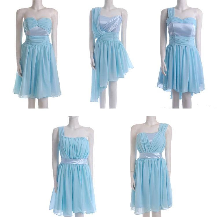 Вечернее платье Aite Yi ai698 Aite Yi