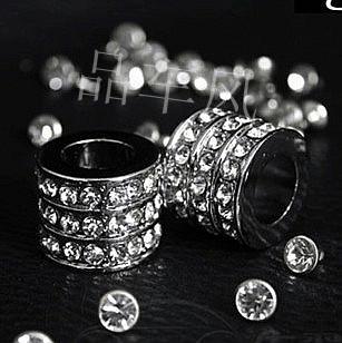 подголовник для авто Супермена папа Ветер алмаз роскошный автомобиль подголовника подголовник кольцо кольцо/общие установки