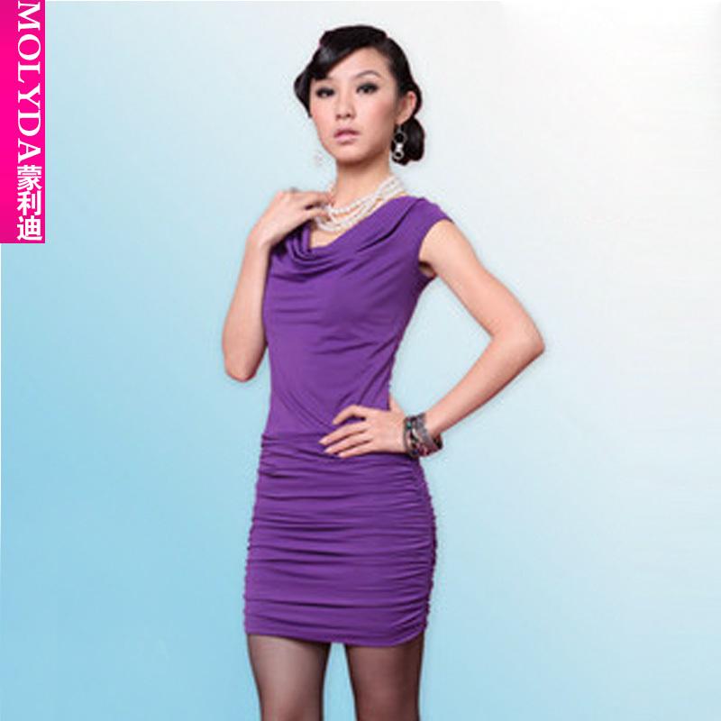 Вечернее платье Molyda 2054 2012 Molyda