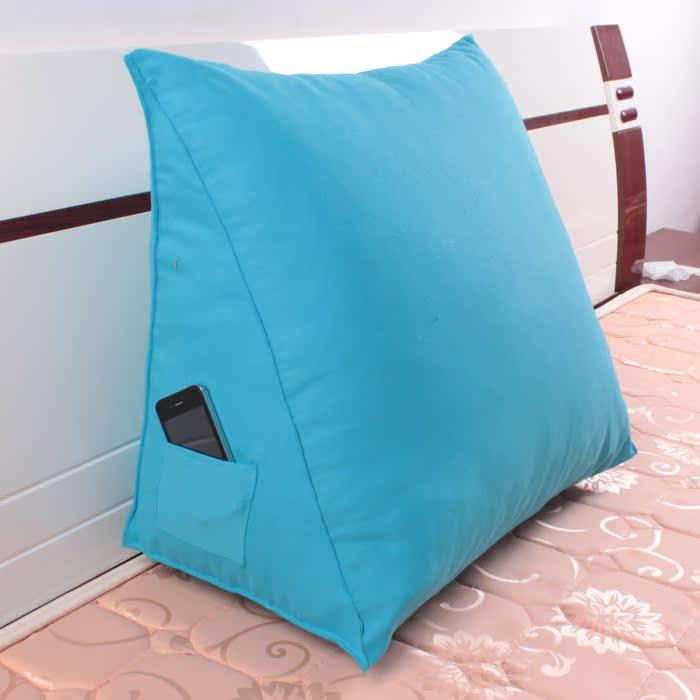 Как сделать твердую кровать для спины